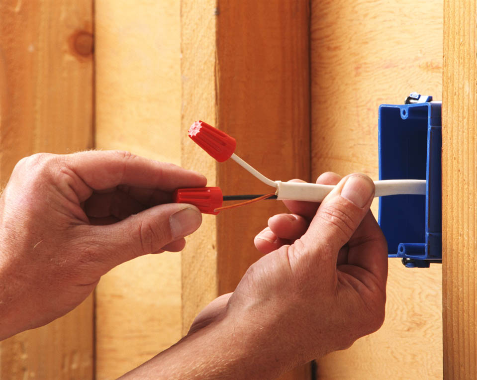 Admirable Services Murphy Electric Stratford Ontario Wiring Database Pengheclesi4X4Andersnl